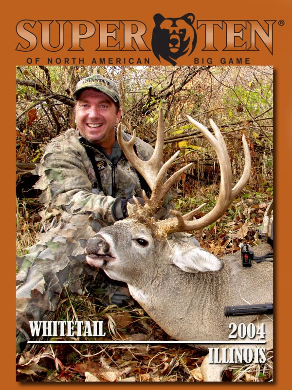 Welcome to Adventure Bowhunter Hunting Milestones - The home